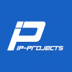 ip-projects