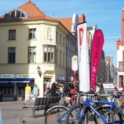 Am Karstadtplatz